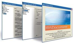 IRISDocument
