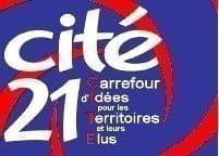 Cité 21 édition 2013